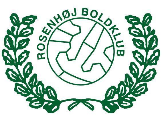 shop.rosenhojboldklub.dk